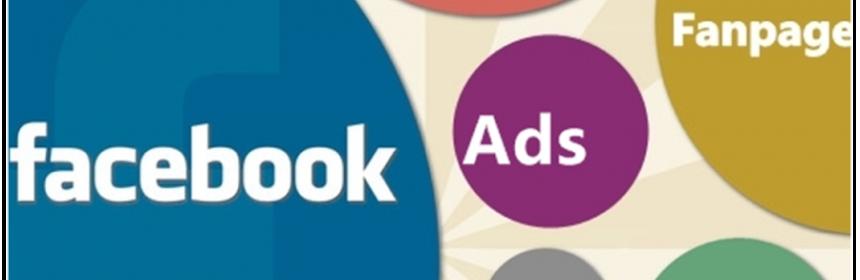 Quảng cáo trên Facebook 2