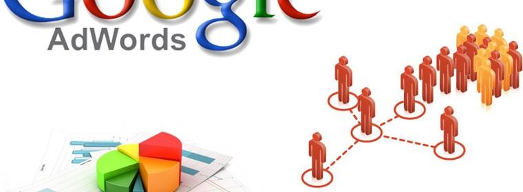 Quảng cáo trên google adwords 2