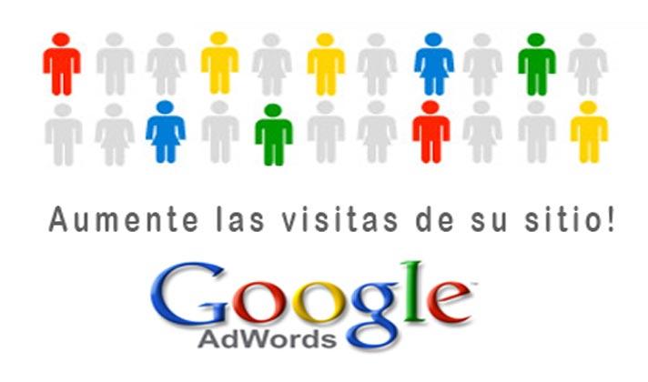 Quảng cáo trên google adwords 4