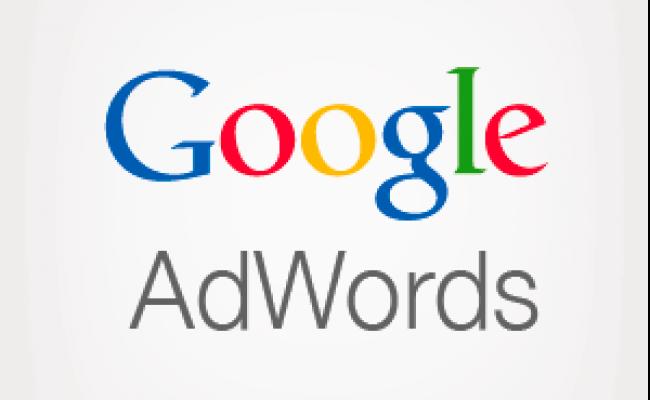 Đối tác Google Adwords có Huy Hiệu