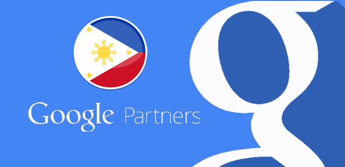 how to become a google partner