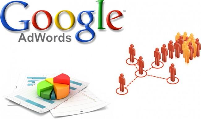 Nhung-sai-lam-khi-chay-Google-Adwords