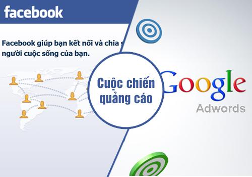Su-khac-nhau-giua-facebook-ads-va-google-adwords