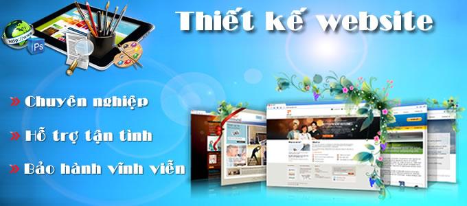 Các công ty thiết kế website tại thị trường TP. Hồ Chí Minh 2