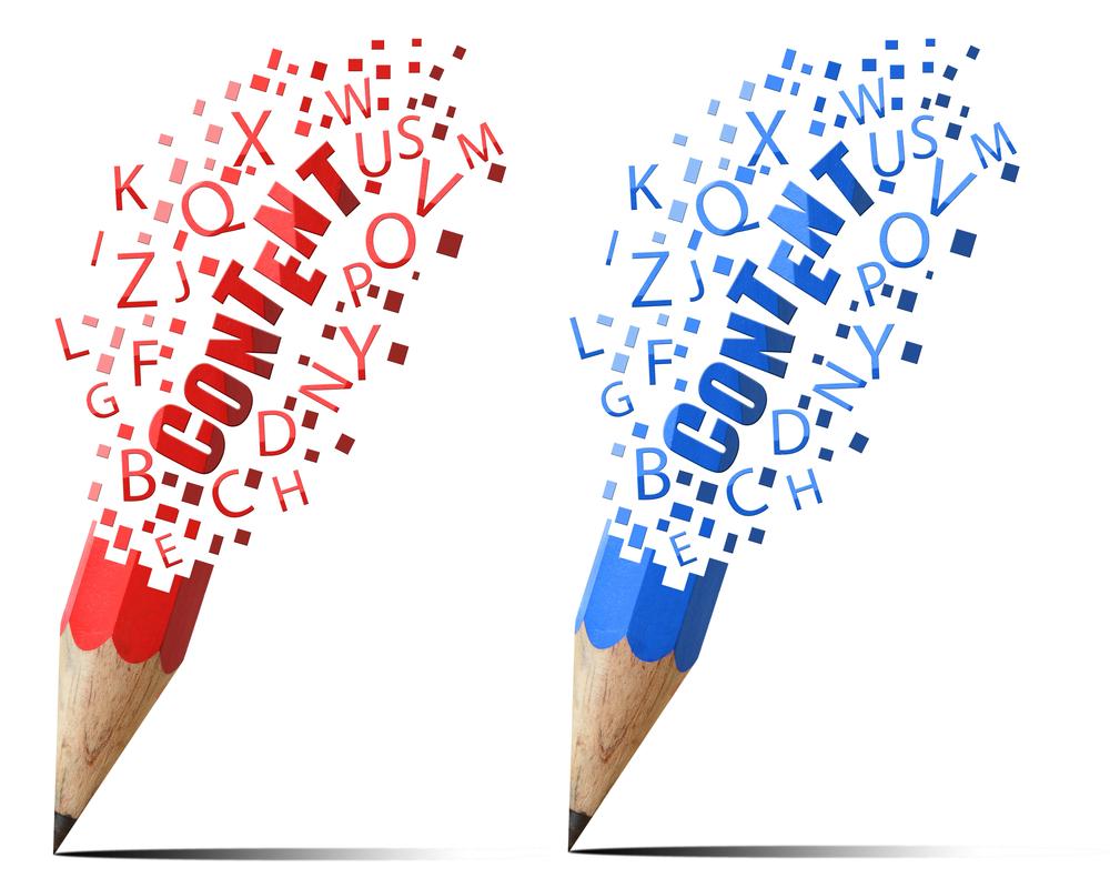 Tìm hiểu về contentmarketing và content