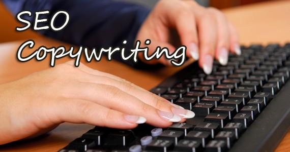 viết lách kiếm tiền 4