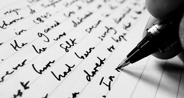 viết lách 2